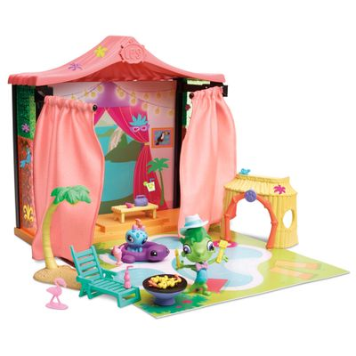 Boneca-Littlest-Pet-Shop---Ferias-no-RIO---Vinnie-Terrio---Hasbro-1