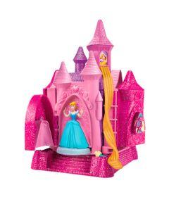 Conjunto-Play-Doh---Princesas-Disney---Castelo-de-Princesas---Hasbro-1