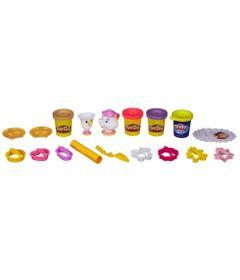 Conjunto-Play-Doh---Princesas-Disney---Conjunto-de-Cha-da-Bela---Hasbro-1