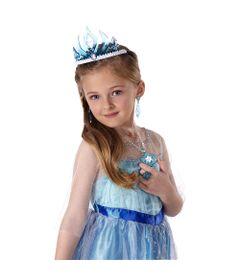 Conjunto-de-Acessorios---Princesas-Disney-Frozen---Elsa---New-Toys-2