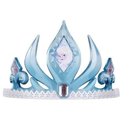 Conjunto-de-Acessorios---Princesas-Disney-Frozen---Tiara-da-Elsa---New-Toys-1