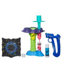 Conjunto-DohVinci---Combinador-de-Cores---Play-Doh---Hasbro-1