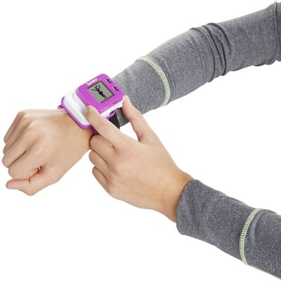Jogo-Twister-Moves-Tracker---Hasbro
