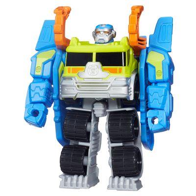 Boneco-Transformers-Rescue-Bots---Savage---Hasbro-1