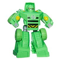 Boneco-Transformers-Rescue-Bots---Boulder-The-Construction-Bot---Hasbro-1