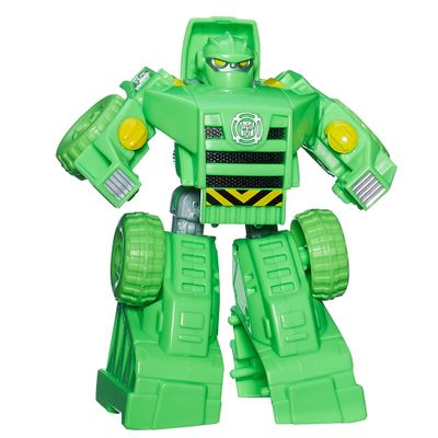Boneco-Transformers-Rescue-Bots---Boulder-The-Construction-Bot---Hasbro-1