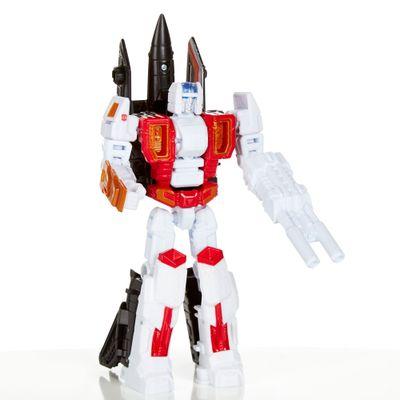 Boneco-Transformers-Generations-Deluxe---Air-Raid---Hasbro-1