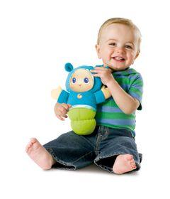 Boneco-Lullaby-Gloworm---Azul---Playskool---Hasbro-1