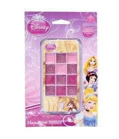 Maquiagem-Infantil---Celular-das-Princesas-Disney---Bela---Homebrinq_2