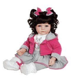 Boneca-Adora-Doll---Puppy-Play-Date---Shiny-Toys