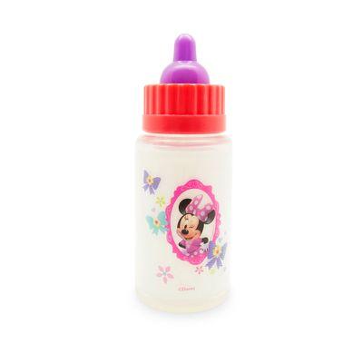 Mamadeira-Magica-Minnie---Disney---Toyng-1
