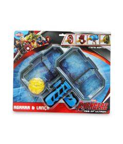 Kit-Agarra-e-Lanca---Os-Vingadores-2---Thor
