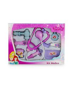 Conjunto-Medico-com-Acessorios---Princesas-Disney---Toyng