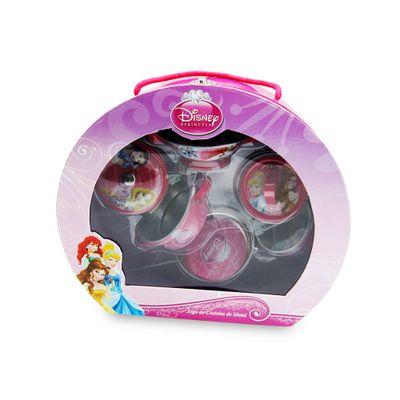 Jogo-de-Cozinha-de-Metal---6-Pecas---Princesas-Disney---Toyng