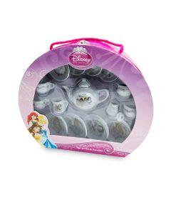 Jogo-de-Porcelana---17-Pecas---Princesas-Disney---Toyng