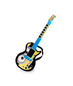 Guitarra-Eletronica---Minions---Toyng-1