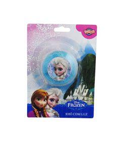 Ioio-Com-Luz---Disney-Frozen---Toyng