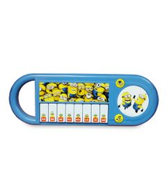 Mini-Piano-Musical---Minions---Toyng-1