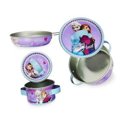 26399-Kit-Jogo-de-Cozinha-de-metal-Disney-Frozen-Toyng-1