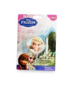 26454-Bolinha-Saltitante-Disney-Frozen-Toyng