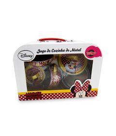 25079-Jogo-de-Cozinha-de-Metal-Minnie-Mouse-Toyng