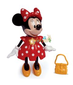 Boneca-Minnie---Conta-Historias---Elka-1