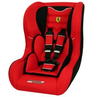 Cadeira-Para-Auto---Trio-Comfort-SP---Ferrari-Red---Team-Tex-1