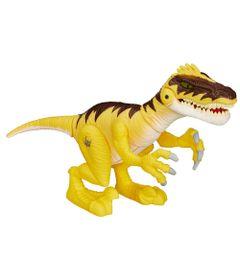 Figura-Jurassic-World---Dinossauro-Velociraptor---Playskool-Heroes---Hasbro-1