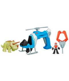 Veiculo-Jurassic-World---Helicoptero-de-Caca---Playskool-Heroes---Hasbro-1