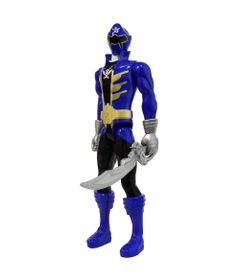 1040-Boneco-Gigante-Power-Rangers-Super-Mega-Force-30-cm-Azul-Sunny