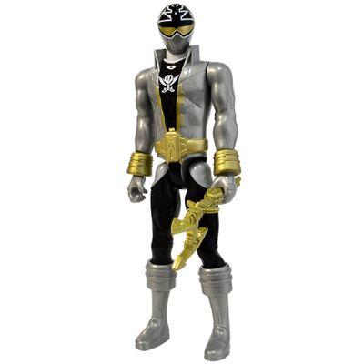 1040-Boneco-Gigante-Power-Rangers-Super-Mega-Force-30-cm-Prata-Sunny