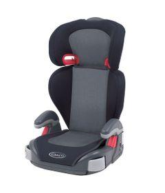 823019-Cadeira-para-Auto-Junior-Metropolitan-Graco