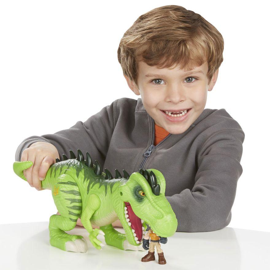 B0537-Figura-Jurassic-World-Dinossauro-T-Rex-Playskool-Heroes-Hasbro_1