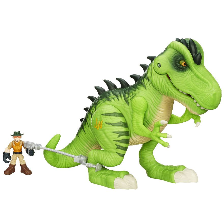 B0537-Figura-Jurassic-World-Dinossauro-T-Rex-Playskool-Heroes-Hasbro_2