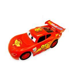 025101-Carro-de-Controle-Remoto-Grande-Disney-Cars-Relampago-McQueen-Toyng