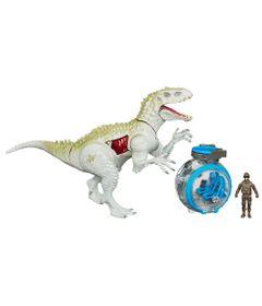 Conjunto-de-Combate---Jurassic-World---Indominus-Rex-Vs-Giroesfera---Hasbro-1