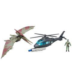 Conjunto-de-Combate---Jurassic-World---Pteranodon-Vs-Helicoptero---Hasbro-1