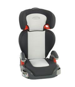 816731-Cadeira-para-Auto-Junior-Maxi-Charcoal-Graco