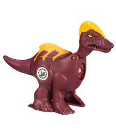 Figura-Jurassic-World---Dino-de-Combate-Brawlasaurs---Corythosaurus---Hasbro-1