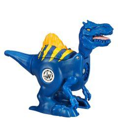 Figura-Jurassic-World---Dino-de-Combate-Brawlasaurs---Carnoraptor---Hasbro-1