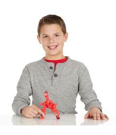 Figura-Jurassic-World---Hero-Mashers---Velociraptor-Vermelho---Hasbro-1