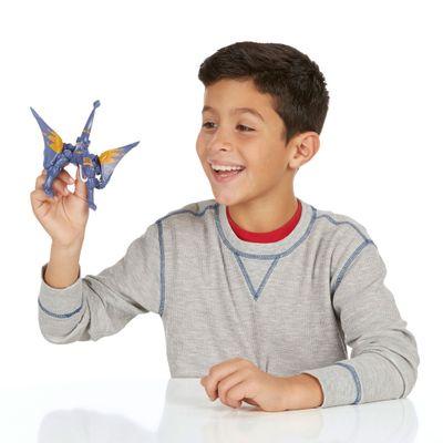 Figura-Jurassic-World---Hero-Mashers---Dimorphodon---Hasbro-1