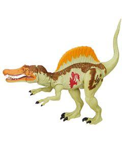 Figura-Jurassic-World---Dino-Duplo-Ataque---Spinosaurus---Hasbro-1