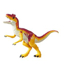 Figura-Jurassic-World---Dino-Duplo-Ataque---Allosaurus---Hasbro-1
