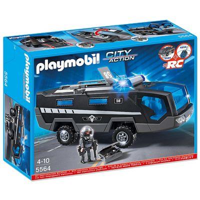 1045-Playmobil-City-Action-Veiculo-de-Comando-Swat-5564