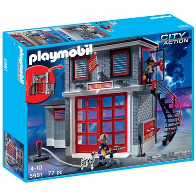 1060-Playmobil-City-Action-Estacao-de-Bombeiros-5981
