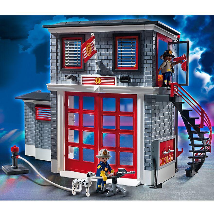 1060-Playmobil-City-Action-Estacao-de-Bombeiros-5981_1