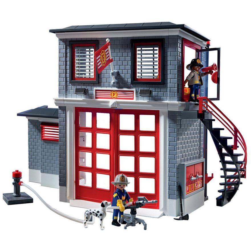 1060-Playmobil-City-Action-Estacao-de-Bombeiros-5981_2