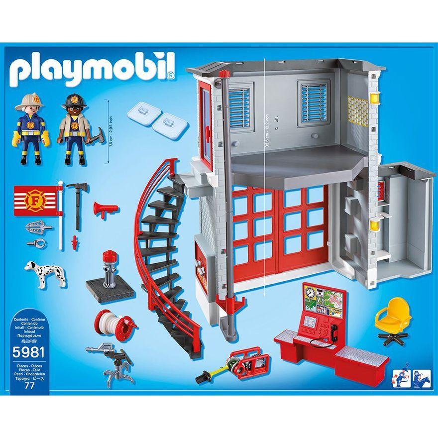 1060-Playmobil-City-Action-Estacao-de-Bombeiros-5981_3