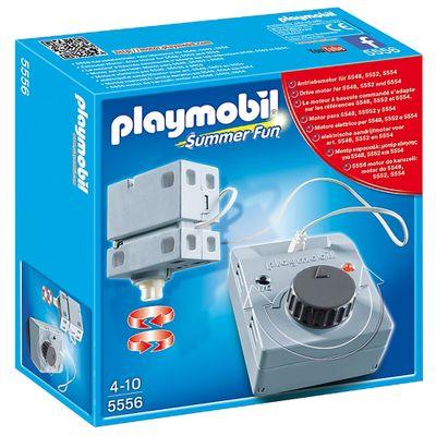 1051-Playmobil-Parque-de-Diversoes-Motor-Eletrico-5556